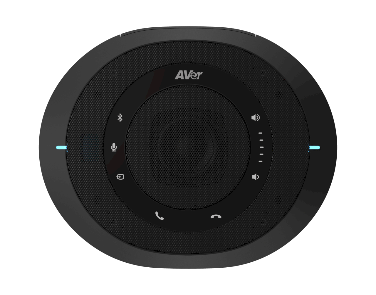 FONE540 , Speakerphone da tavolo USB - Bluetooth