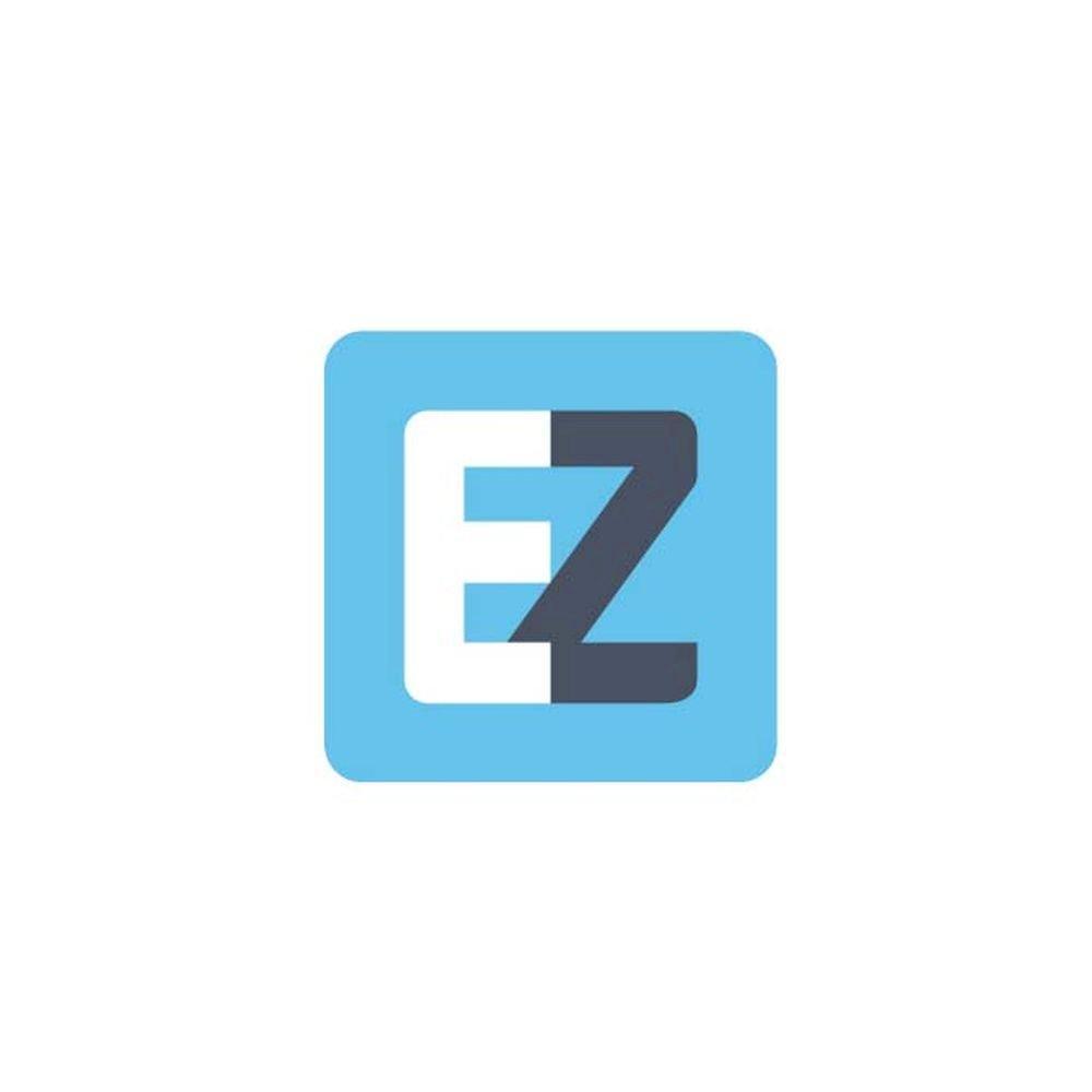EZMeetup PC/Mac 1 License key for: 1 installation
