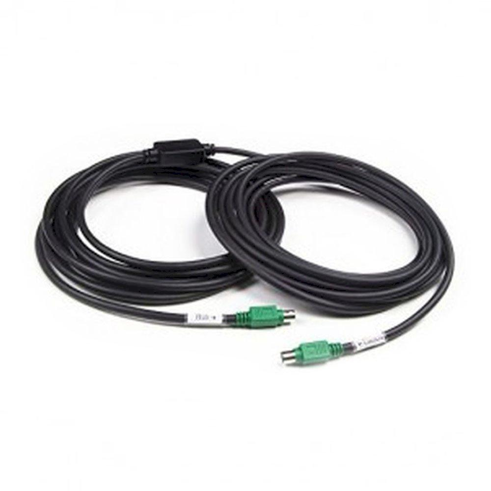 EVC Camera Cable 15 meter, 8-pin proprietary