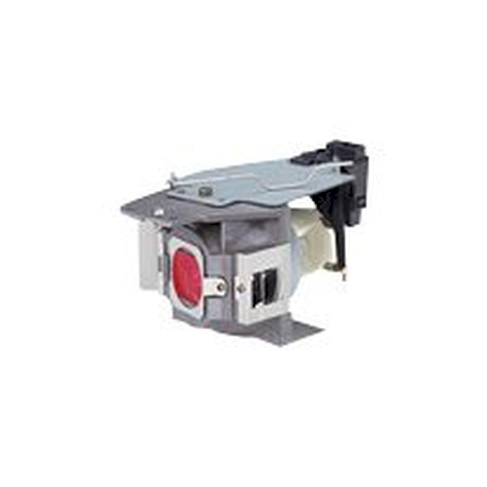 Lampada di ricambio Canon LV-LP39 for LV WX