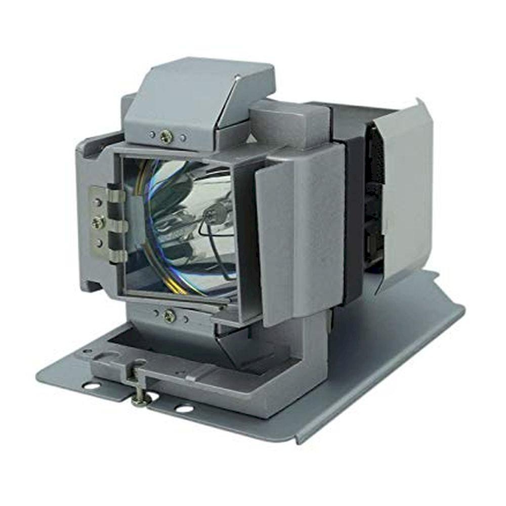 Lampada di ricambio Canon LV-LP41 for LV-WXUST