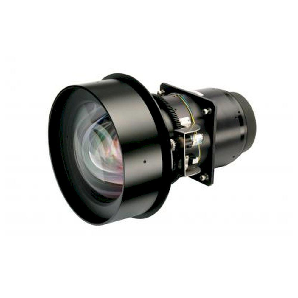 Ottica Motorizzata Canon LX-IL05LZ per serie LX
