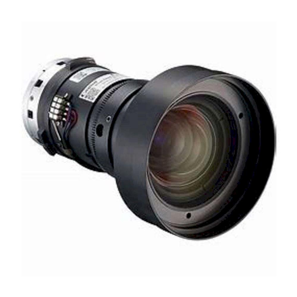 Ottica Motorizzata Canon LX-IL07WF per serie LX