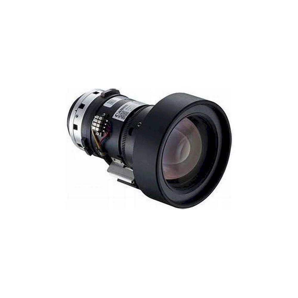 Ottica Motorizzata Canon LX-IL03ST per serie LX
