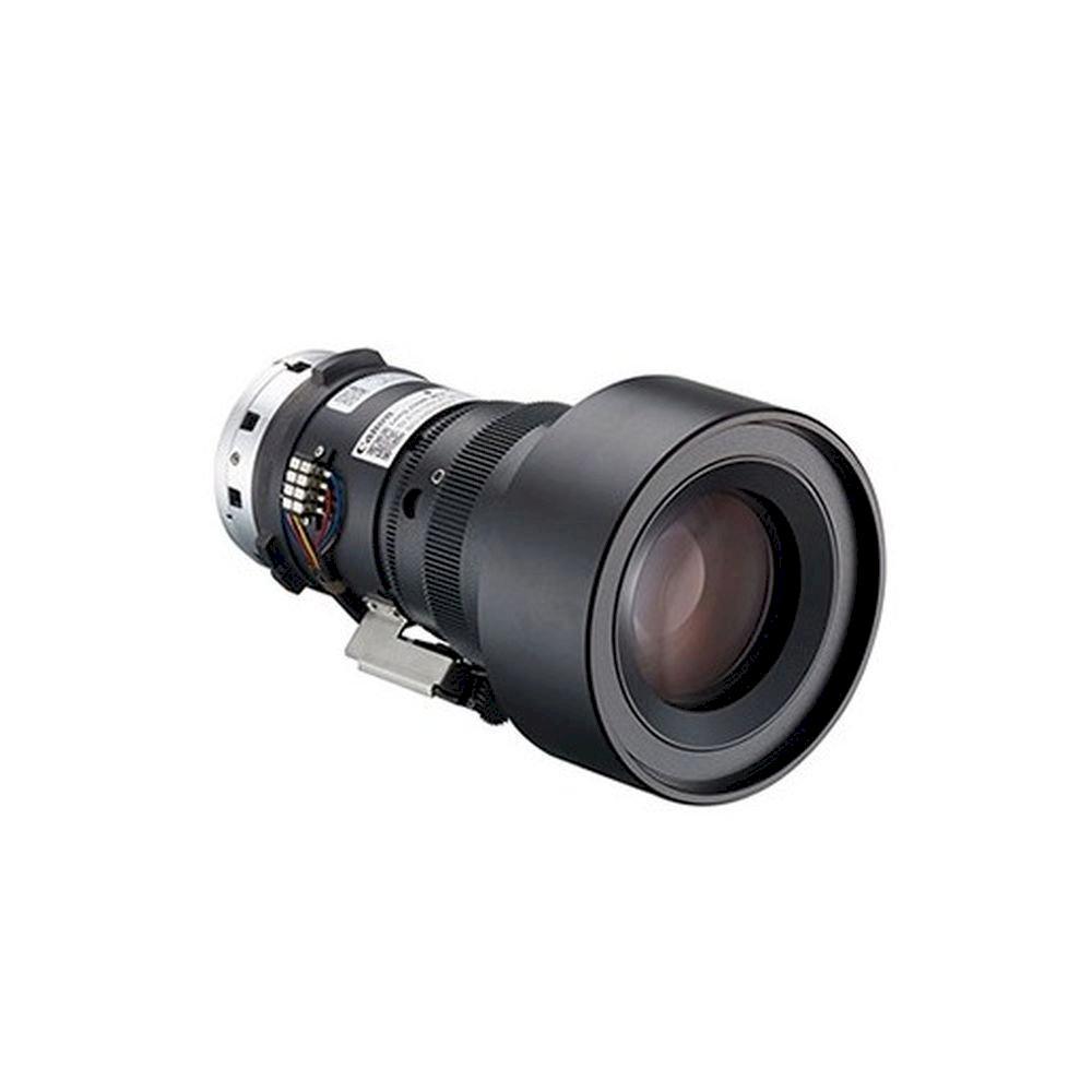 Ottica Motorizzata Canon LX-IL04MZ per serie LX