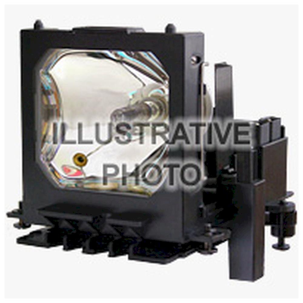 Lampada di ricambio Canon LX-LP02