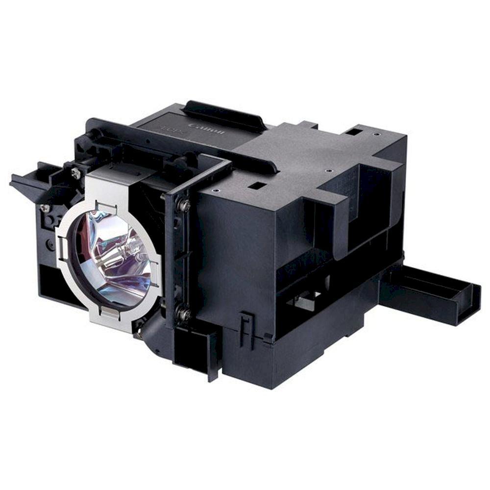 Lampada di ricambio Canon RS-LP10F