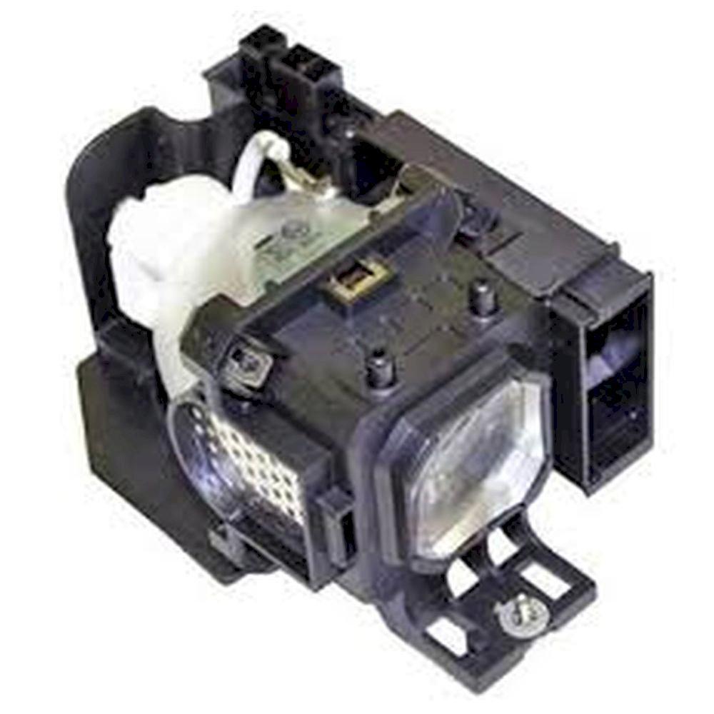 Lampada di ricambio Canon RS-LP02