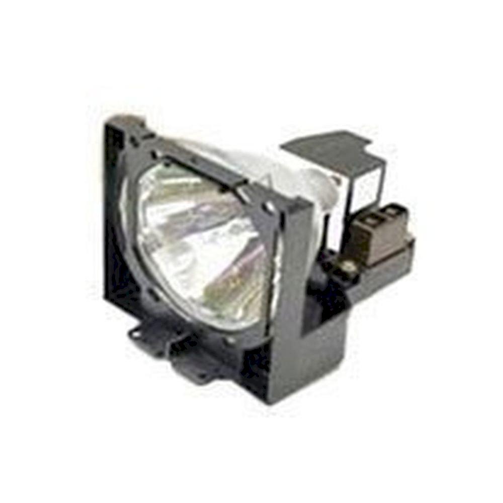 Lampada di ricambio Canon RS-LP03