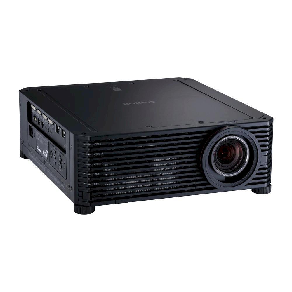 Videoproiettore Canon Xeed 4K501ST 4K+