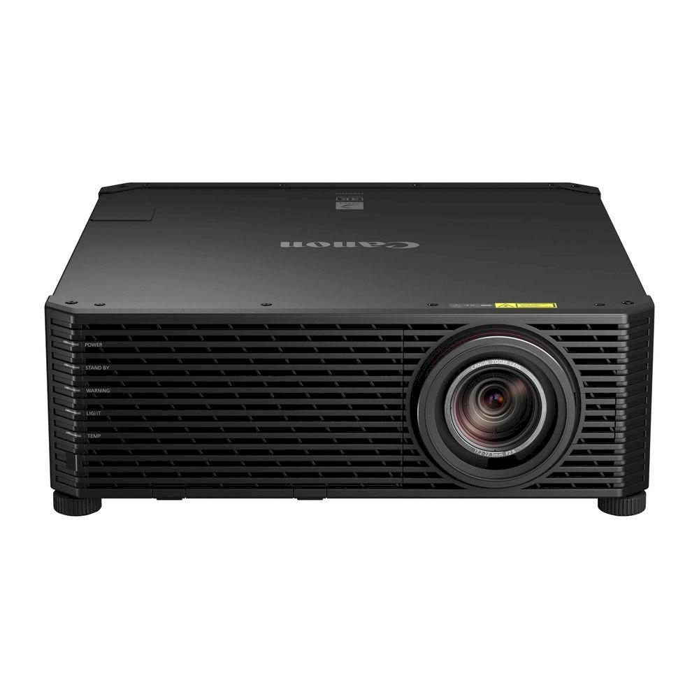 Videoproiettore Canon Xeed 4K600STZ 4K+