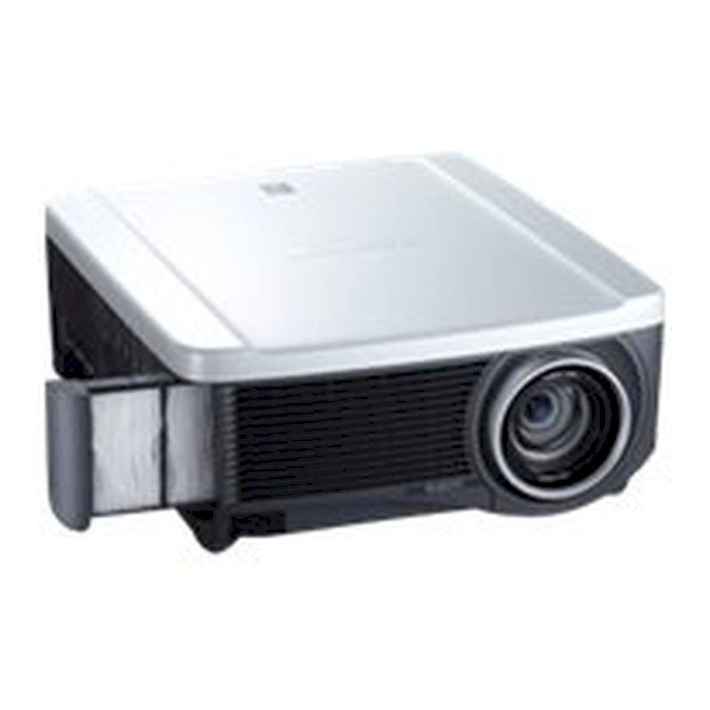 Videoproiettore Canon Xeed WUX6010