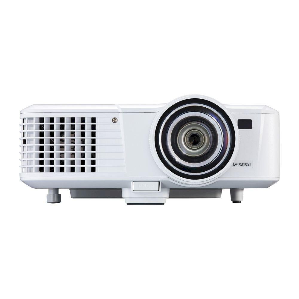 Videoproiettore Canon LV-X310ST