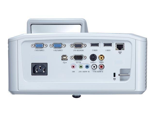 Telecomando Canon LV-RC10 Videoproiettori LV UST
