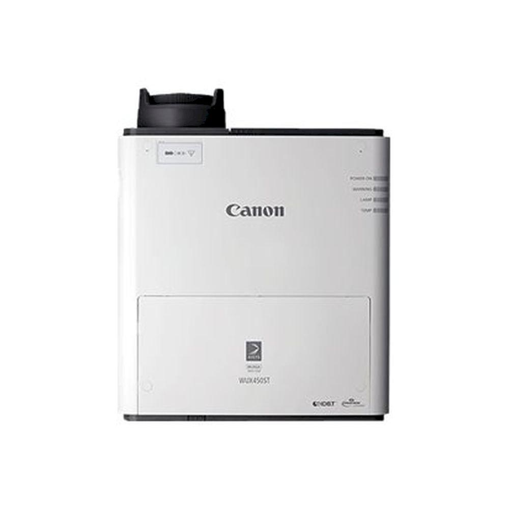 Videoproiettore Canon Xeed WUX450ST Medical