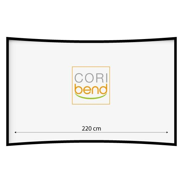 Sch.HELGI corn.curvo COBE-SG-10-220
