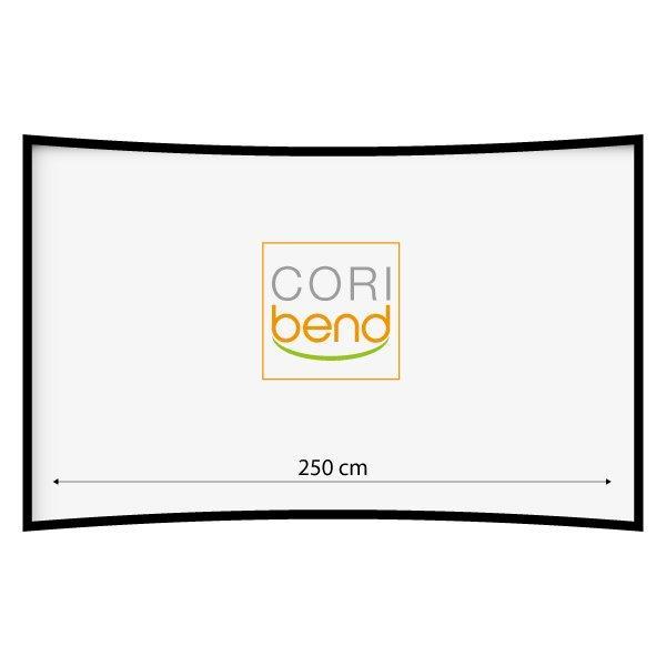 Sch.HELGI corn.curvo COBE-SG-10-250