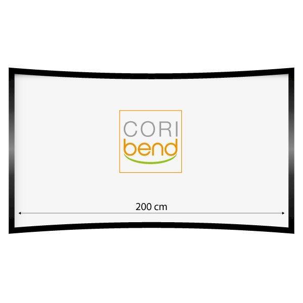 Sch.HELGI corn.curvo COBE-SG-16-200