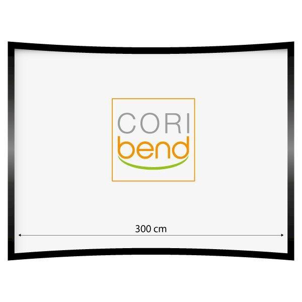 Sch.HELGI corn.curvo COBE-SG-43-300
