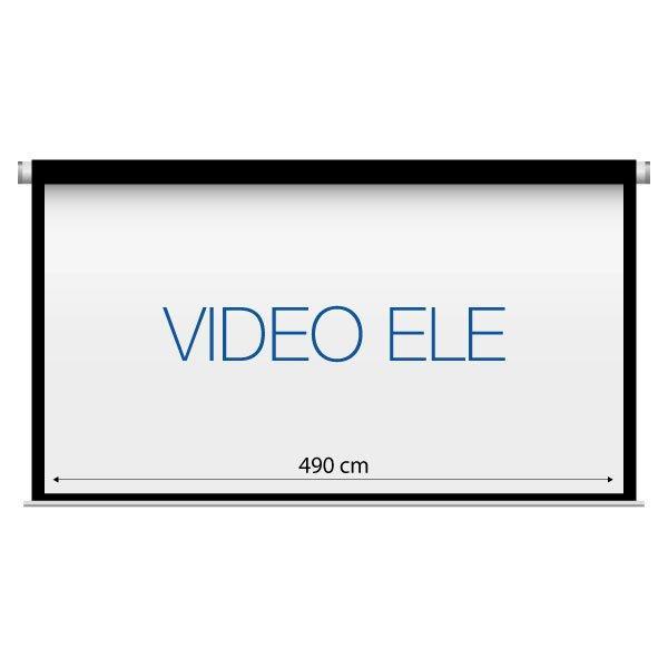 Sch. HELGI mot. VE-SG-16-490-BS50-BL5