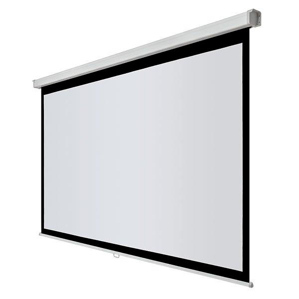 CINEROLL MATT WHITE wBORDERS+DROP 4:3 160x139