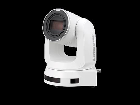 VC-A71P - PTZ, 4K zoom 30x , bianca