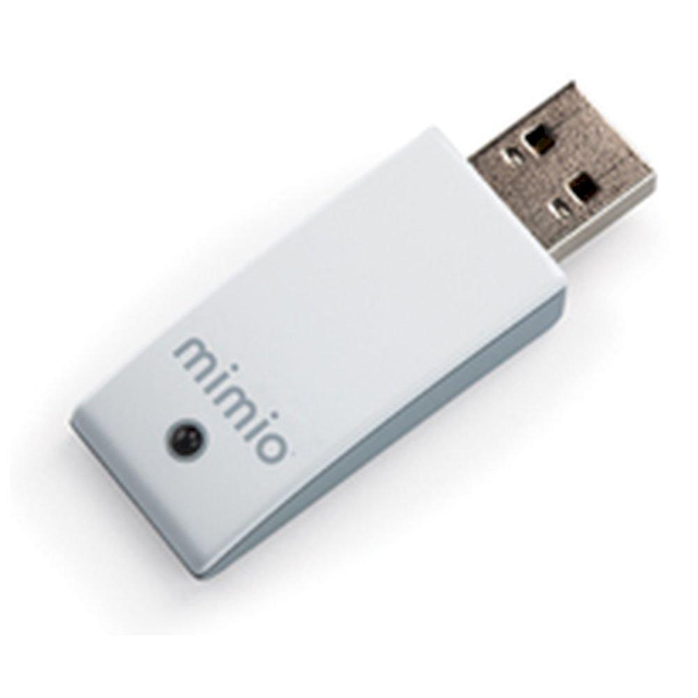 Ricevitore Wireless Mimio Hub