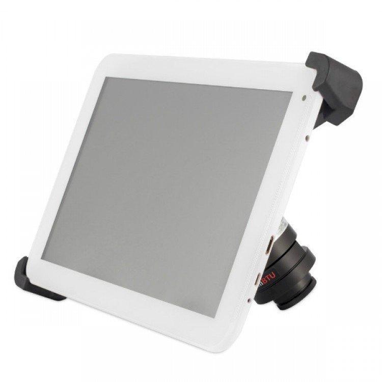 Tablet Motic BTU10
