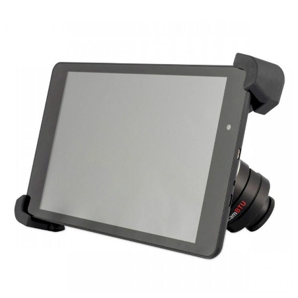 Tablet Motic BTX8