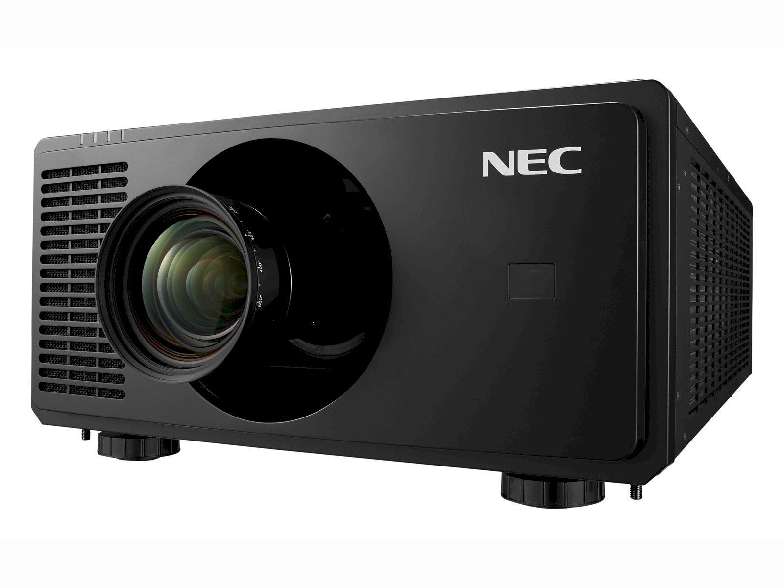Videoproiettore Nec PX2000UL