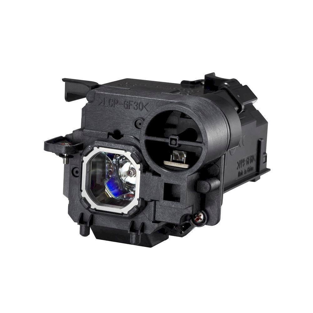 Lampada Nec NP33LP UM361X/UM351W