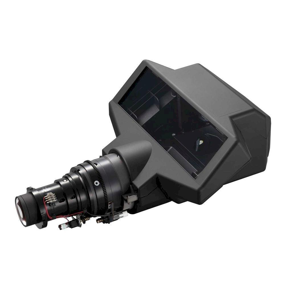 Ottica Motorizzata Nec NP39ML  per serie  PX laser