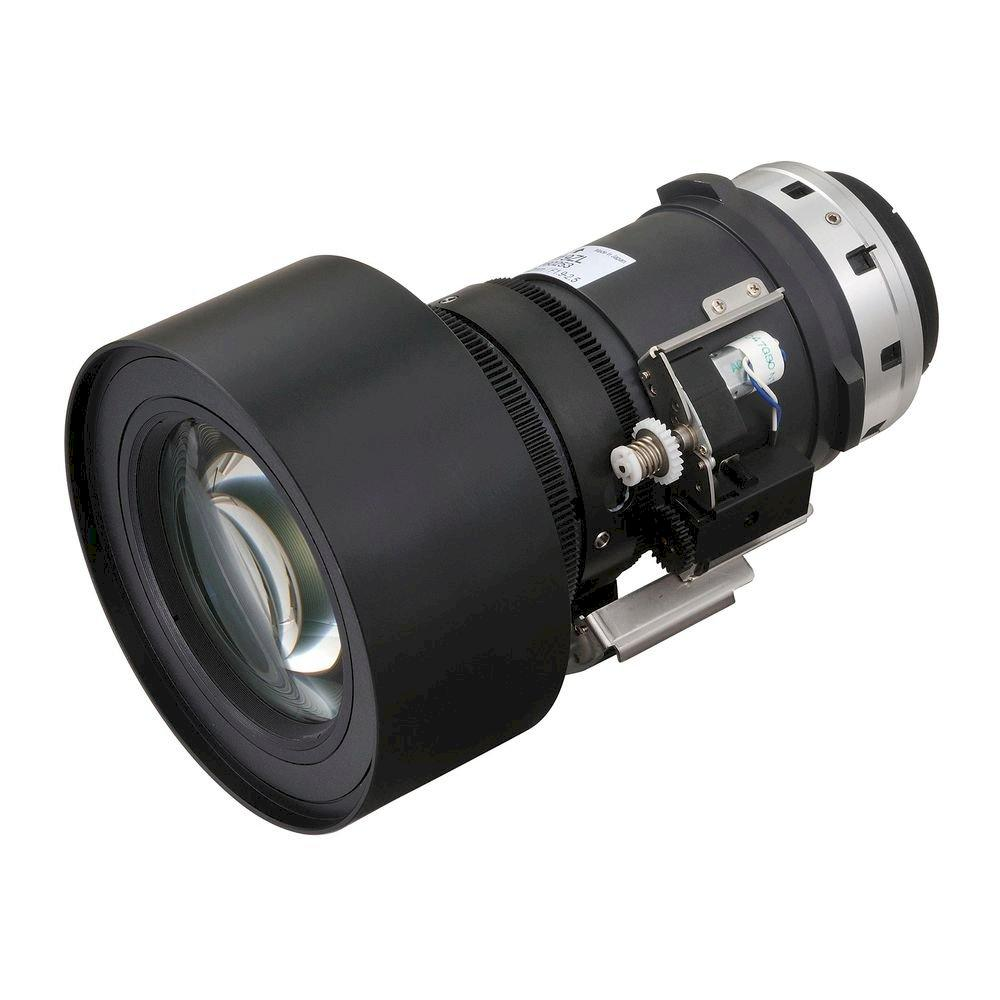 Ottica Motorizzata Nec NP19ZL-4K  PX laser 4K UHD