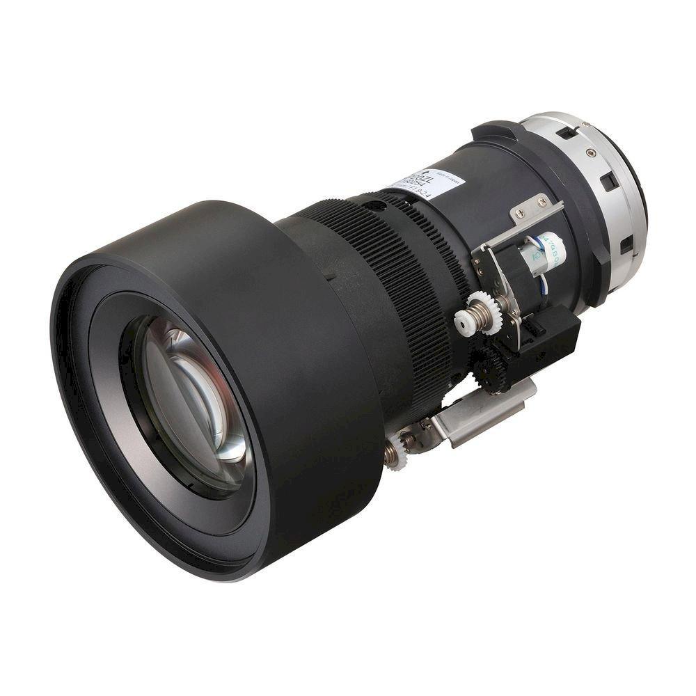Ottica Motorizzata Nec NP20ZL-4K  PX laser 4K UHD