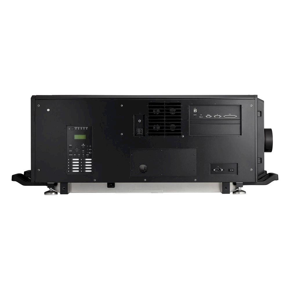 Videoproiettore Nec PH3501QL