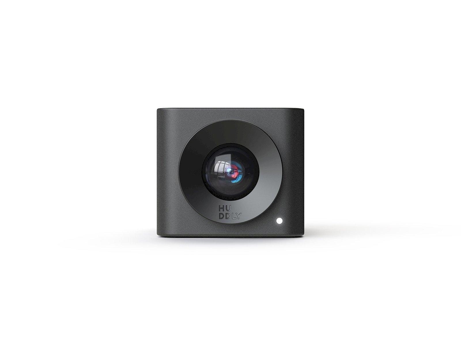 Collaborative soundbar NEC SP-PSCM (passiva)