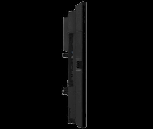 Monitor Professionale LFD 43