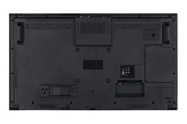 Monitor Professionale LFD 49